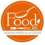 foodincrd_logo.jpg