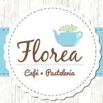 florea_logo.jpg