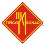 Tipico_Bonao_logo.jpg