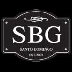 SBG_400x400.png