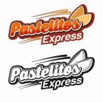 pasteliros_express_logo.jpg
