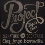 projects-tapas-bar_logo.jpg