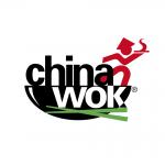 china-wok-rd_logo.png