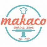 makaco_logo.jpg