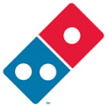 Dominos_logo.png