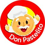 donpastelito_logo.jpg