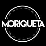 moriqueta_logo.png