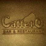 Caffeto_logo.jpg