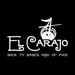 Elcarajo_logo.jpg