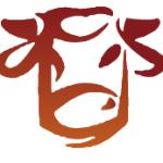 algrill_logo.png
