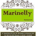 marinelly_logo.jpg