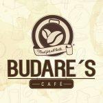 budares_cafe_logo.jpg