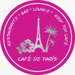 cafe-de-paris-rsj_logo.jpg