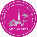 cafe-de-paris-rsj_logo.jpg