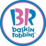Baskin-Robbins_logo.jpeg