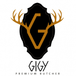 gigycarnes_logo.png