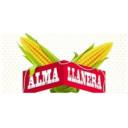 Alma Llanera_logo.jpg