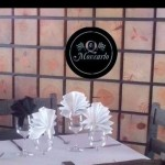 MonCarlo_logo.jpg