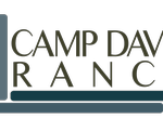 Camp_David_logo.png