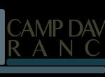 Camp_David_logo.png