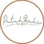 patchouli-bar-grill_logo.jpg