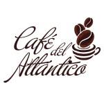 cafedelatlantico_logo.jpg