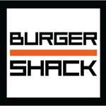 Burger Shack-rd_logo.jpg