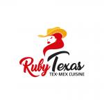 rubytexas_logo.png