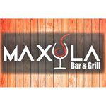 maxulabar_logo.jpg