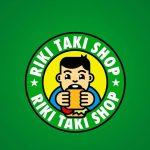 rikitaki-shop_logo.jpg