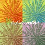 wacamole_logo.jpg
