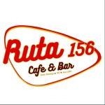 ruta156-bar_logo.jpg