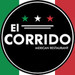 elcorrido_logo.png