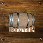 labarrica_logo.jpg