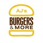 ajsburger_logo.png