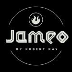 jameo_logo.png