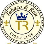 tabacoyroncc_logo.jpg