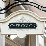 cafe-colon_logo.jpg