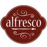alfresco_logo.jpg