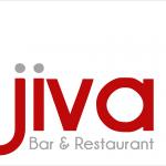 jiva-bar-restaurant_logo.png