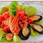 deliciasdebavaro_food.jpg