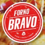 Forno Bravo_logo.png
