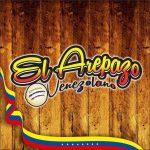 arepaso-venzolano_logo.jpg