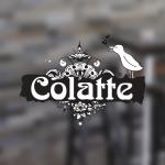 colatte_logo.png