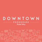 downtownfoodhouse_logo.png
