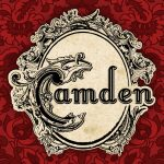 camden-bar_logo.jpg