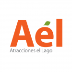 atrcciones-ellago_logo.png