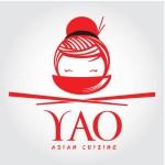 Yao_logo.jpg