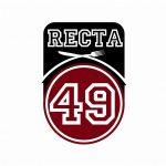 recta49_logo.jpg