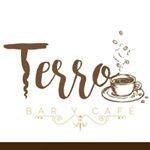 terrobarcafe_logo.jpg